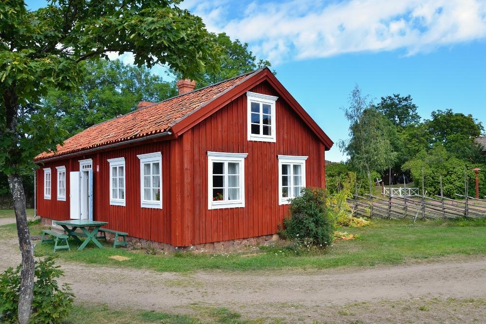 Skånelænge