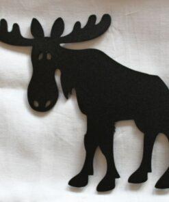 elg bordskåner
